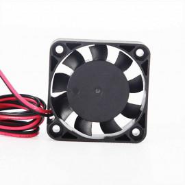 Ventilateur 24V 40X40X10MM...