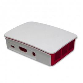 Boite Raspberry Pi3 originale