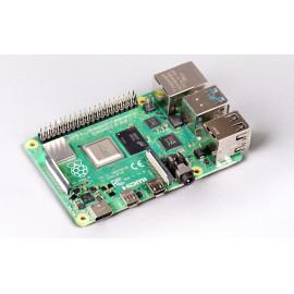Raspberry PI4 Model B 8GB RAM