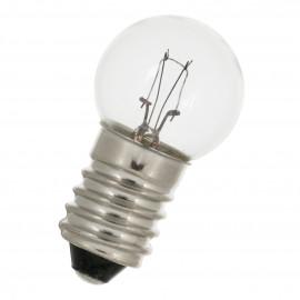Ampoule (lampe) E10