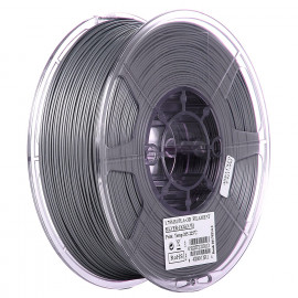 Filament PLA, Diam 1.75mm,...