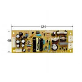Barometric Pressure Sensor BMP085