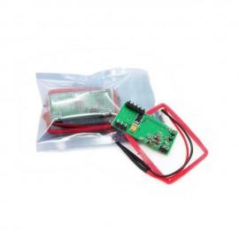 MODULE RFID-UART avec...
