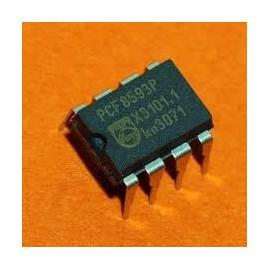 Screen Friendly ARM S70
