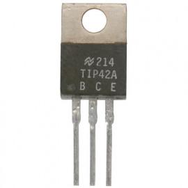TIP42A PNP Power Transistor...