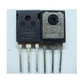 IXGH30N60AU1 IGBT 30A 600V