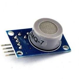 Module capteur gaz MQ7