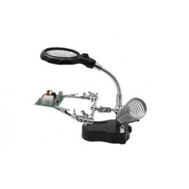 Lampe Loupe LED 65MM