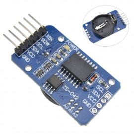 Module DS3231 pour Arduino