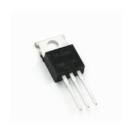 IRF540 MOSFET 100V 30A
