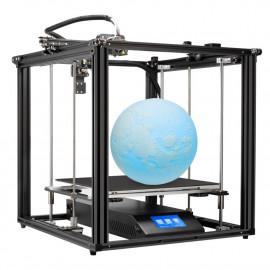Imprimante 3D Creality...