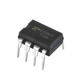 XR2209CP IC OSC DUAL VCO...