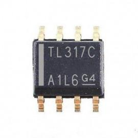 TL317C
