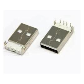 CONNECTEUR USB TYPE A/M