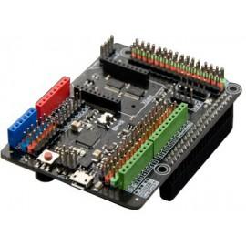 Arduino Expansion Shield...