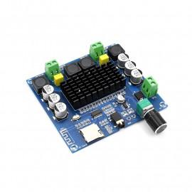 Xh-A105 Bluetooth 5.0 carte...