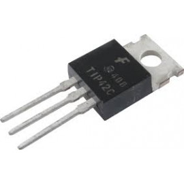 TIP42C PNP Epitaxial...