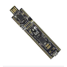 Carte Cypress CY8CKIT-059