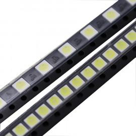 LED 3V1W 3535