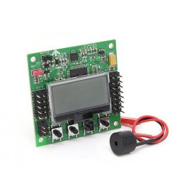KK2.1.5 Multi-rotor LCD...