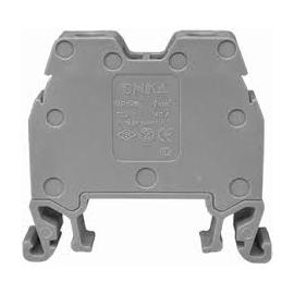 Borne de jonction 600v 32A 4mm