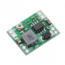 MP1584 Mini Adjustable...