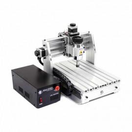 Machine De Gravure USB CNC...