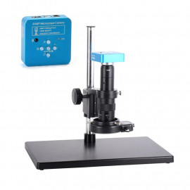 Microscope Camera USB 34MP...