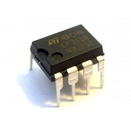 LF351N Amplificateurs...