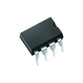 IRIS-A6351  power MOSFET...