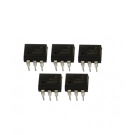 4N35 Optocoupleurs de...