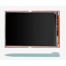 """Afficheur TFT LCD 3.5""""..."""