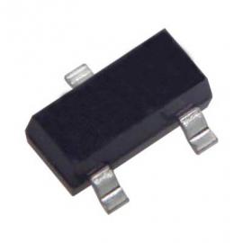 AO3401 Transistor MOSFET