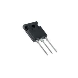 IXFH16N120P MOSFET N-CH...