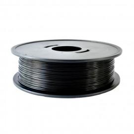 Filament PLA Diam 1.75mm,...