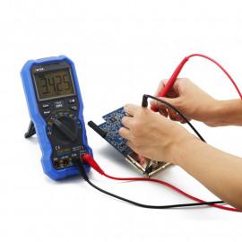Multimètre numérique OW16A