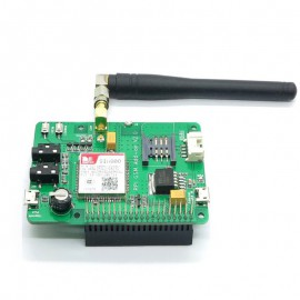 SIM800 GSM GPRS ADD-ON V2.0...