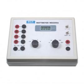 Wattmètre numérique WD2250B...