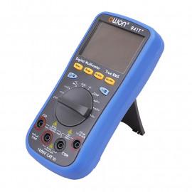 Multimètre numérique Bluetooth B41T+