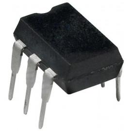 TCDT1103 Optocoupleur