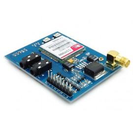 SIM900A GSM/GPRS Minimum...