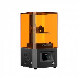 Imprimante resine 3D LCD UV...