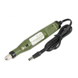 Perceuse Electrique WL-800