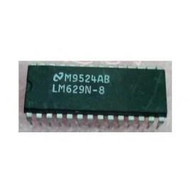 LM629