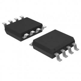 TC1426COA circuit Commandes...