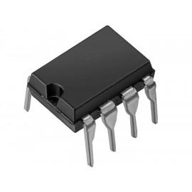CA3130 CMOS MOSFET Op-Amp IC