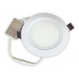 Led Panel Light LY301-7W