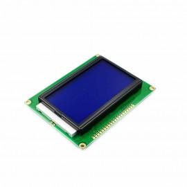 Afficheur LCD 128X64...