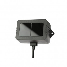 Capteur DE-LIDAR TF02-Pro...