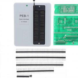 Module d'extension PEB-1